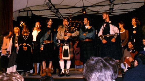 1997 Celtica