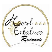 hotel erbaluce ristorante