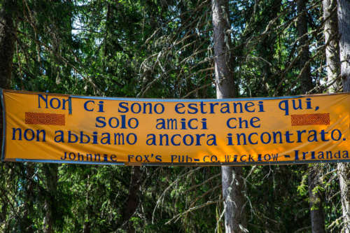 Davide Boccardo 33A8244