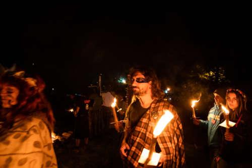 c19 venerdi giuseppe geppo di mauro paese  gensdys chiodaroli bofidhaktan fuoco-105 49018898681 o